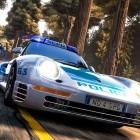 Hot Pursuit Remastered: Eines der besten Need for Speed startet neu