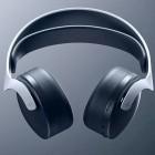 Pulse 3D: Sony stellt Raumklang-Kopfhörer für die Playstation 5 vor