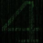The Matrix: Matrix 4 mit Keanu Reeves kommt früher als erwartet