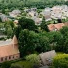 Inklusive Tiefbau: Deutsche Glasfaser versorgt Dorf in 48 Stunden mit FTTH