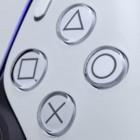 Tastenbelegung: PS5 lässt die japanischen Spieler bei X und O umlernen