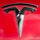 Elektroauto: Tesla beschuldigt Mitarbeiter der Sabotage