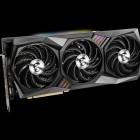 Nvidia-Grafikkarten: MSI soll Geforce RTX 3080 auf Ebay teurer verkauft haben
