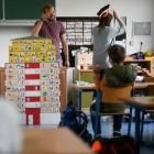 FTTH: 1.500 Schulen nutzen Glasfaser der Telekom nicht