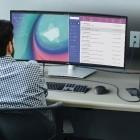 U2421E und U3421WE: Dell bringt USB-C-Monitore in 16:10 und 21:9 fürs Büro