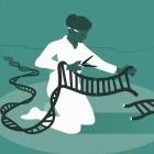 Gentechnik: Nobelpreis für DNA-Hacking mit Crispr-Cas