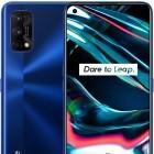 Smartphone: Realme 7 Pro kostet 300 Euro und lädt mit 65 Watt