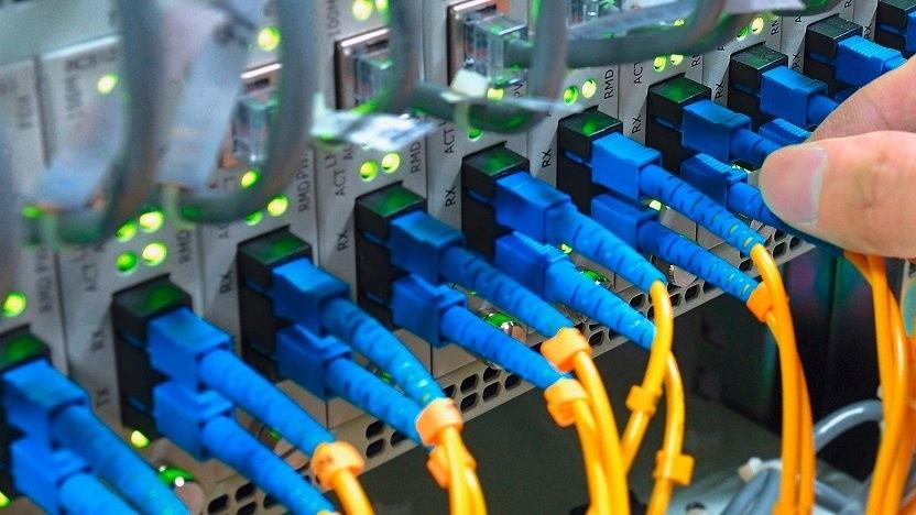 Zusammenarbeit von Telekom und Telefónica