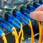 Bundesnetzagentur: Einigung bei FTTH von Telekom und Telefónica gutes Signal