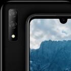 Teracube 2e: Smartphone mit vierjähriger Reparaturgarantie ist finanziert
