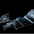 Gigafactory Berlin: Tesla will 4680-Zellen in deutsches Model 3 bauen