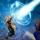 Larian Studios: Baldur's Gate 3 bekommt von den Spielern sehr viel Lob