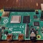 ARM: Neue Programme für Entwickler auf dem DevSummit