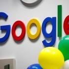 Leistungsschutzrecht: Google muss französische Verlage bezahlen