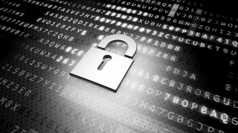 Sicherheit im Code wird oft zu wenig getestet.