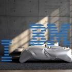 Tech-Konzern: IBM spaltet sich auf