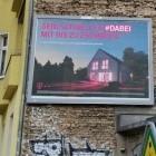 Vectoring: Telekom-Konkurrenten fürchten deutliche Preissteigerung