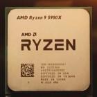 Vermeer: AMDs Ryzen 5000 sollen Intel überall schlagen