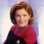Star Trek Prodigy: Captain Janeway spielt in Star-Trek-Cartoonserie mit