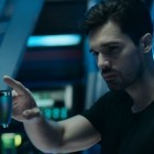 Amazon Prime Video: The Expanse Staffel 5 kommt noch vor Weihnachten