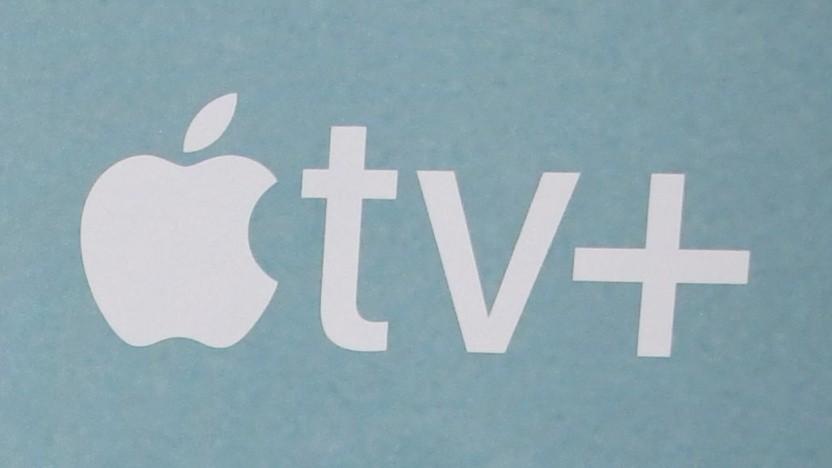 Das Jahresabo von Apple TV+ läuft mindestens bis Ende Januar 2021 weiter.