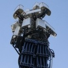 Preise: 1&1 Drillisch kämpft mit Telefónica um 64 Millionen Euro