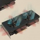 Nvidia-Grafikkarte: Alienware verbaut eigens angepasste Geforce RTX 3080