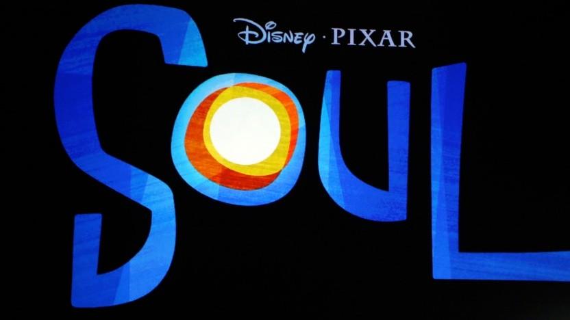 Soul kommt zu Weihnachten in das Abo von Disney+.