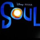 Statt Kinostart: Neuer Pixar-Film Soul erscheint zu Weihnachten bei Disney+