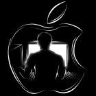 iCloud: Forscher entdecken 55 Sicherheitslücken bei Apple