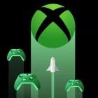 Xcloud: Microsoft will iOS-Appstore für Spielestreaming umgehen