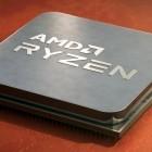 PC-Hardware: AMD setzt die Konkurrenz unter Druck