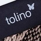 Family Sharing: Tolino erlaubt das Teilen von E-Books