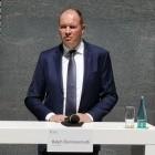 1&1 Drillisch: Kein viertes 5G-Netz in Deutschland ohne National Roaming