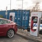 Elektroautos: Bundesrat stimmt Anspruch auf private Ladestelle zu