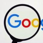 Strafverfolgung: Google rückt IP-Adressen von Suchanfragen heraus