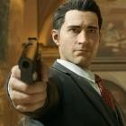 Mafia Definitive Edition im Test: Ein Remake, das wir nicht ablehnen können