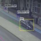 Corona: Großbritannien erforscht Social Distancing mit KI-Kameras