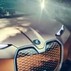 Autonomes Fahren gestrichen: BMW macht Rückzieher beim iNext