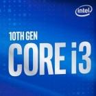 Core i3-10100F: Intel positioniert günstigen Ryzen-3-Konter