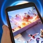 Epic Games: Team Apple gewinnt weitere Runde bei Fortnite