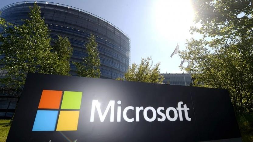 Der Weg zurück ins Büro bei Microsoft dauert zwar noch, die neuen Regeln dafür stehen aber schon fest.