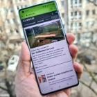 Smartphone: Oneplus 8 und 8 Pro bekommen Android 11