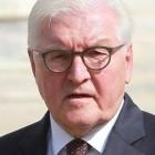 Hasskriminalität: Bundespräsident stoppt verfassungswidriges Gesetz