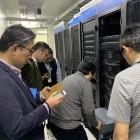 LTE: Open-RAN-Mobilfunk ist bisher erheblich langsamer