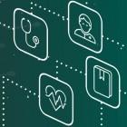 Gesundheitsapp: Trotz Zulassung Sicherheitslücken in App auf Rezept