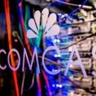 Harmonic: Kabelnetz erreicht im Feldtest 1 GBit/s auch im Upload