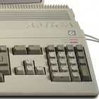 Heimcomputer: Retro Games plant Amiga-500-Nachbau