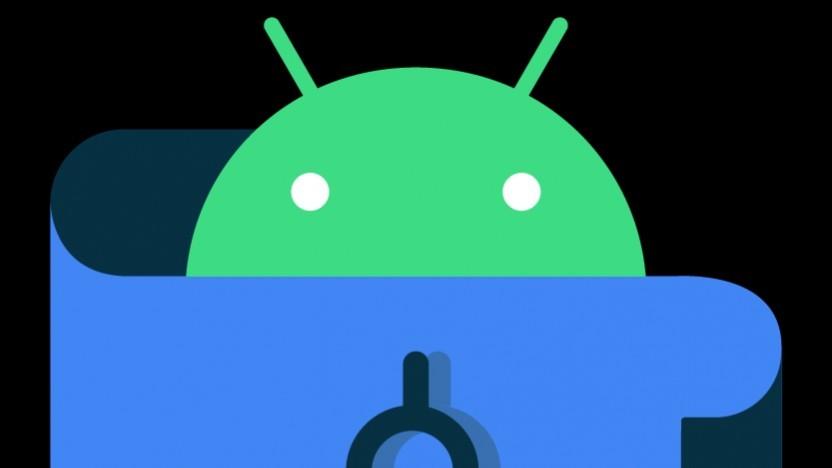 Google hat eine neue Version von Android Studio veröffentlicht.