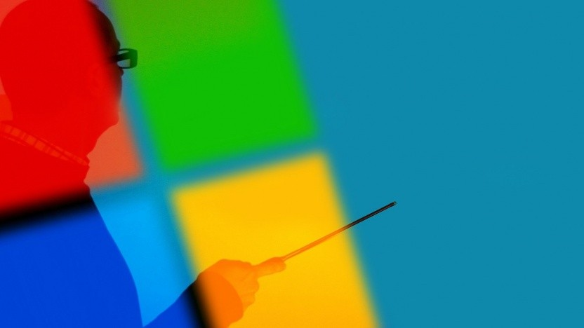 Microsoft will Trickbot lahmlegen.